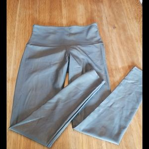 Onzie new leggings